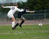 Donna Soccer CC-106