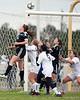 Donna Soccer CC-116