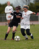 Donna Soccer CC-104