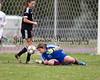 Donna Soccer CC-112