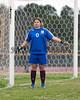 Donna Soccer CC-109