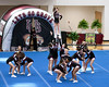 cheer 1 (9 of 279)