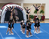 cheer 1 (20 of 279)