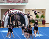 cheer 1 (14 of 279)