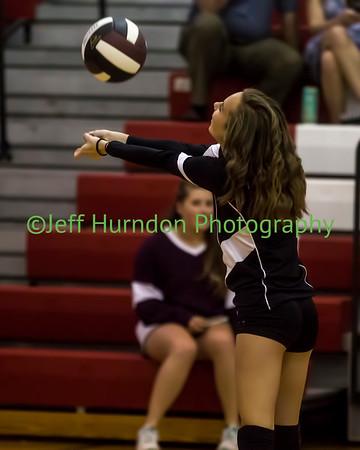 Volleyball 4-26-2016