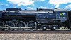 bWyoming,UP4014, Colorado 2019 538A, 844 SMALL, broadside partial