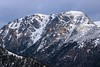 zzWyoming, Colorado T6i, 2019 484A, mountains above Rainbow Curve in snow, RMNP (1 of 1)