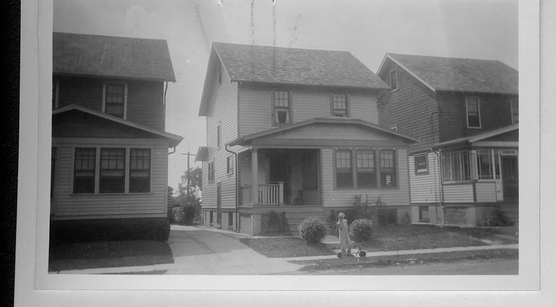 815 madison ave 1935