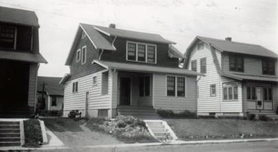 23 SCHMIDT AVE-1930s