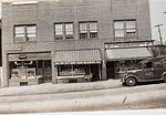 2120-SPRINGFIELD AVE-1938