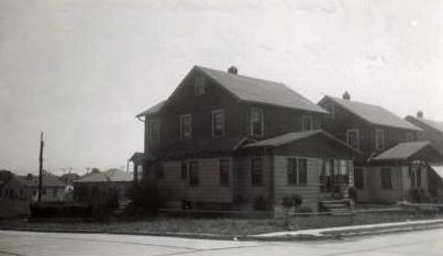 1021 GRANDVIEW AVE-1930s