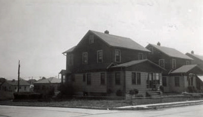 1021 GRANDVIEW AVE-1930s