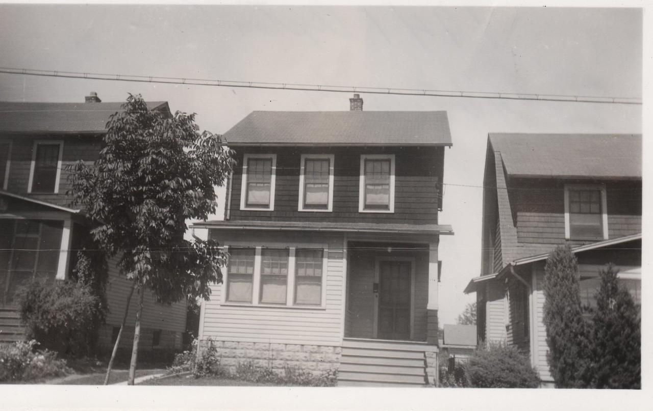 1941 AXTON AVE 1930
