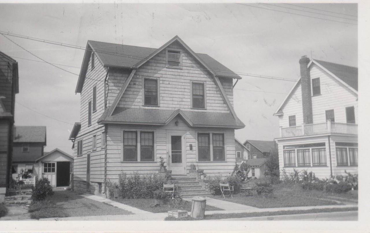 1514 BRADFORD TERR 1930