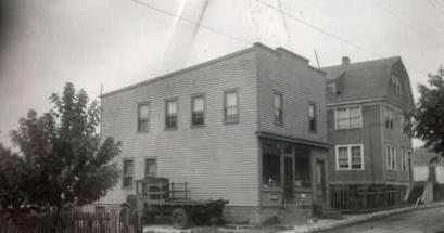 276-CARNEGIE PLACE-1935