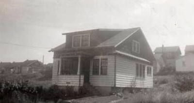 420 JEANETTE AVE-1930s