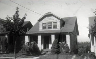 1044 WOOLEY AVE-1930s