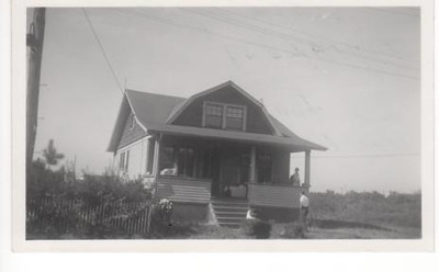 2252-BERWYN-1935