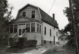 293-MARION ST-1939