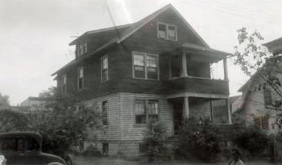 263-OSWALD PL-1935_edited-1