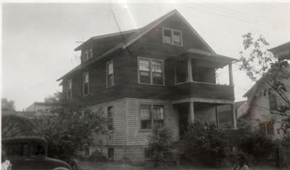 263-OSWALD PL-1935