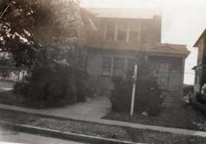 STUYVESANT AVE-1938