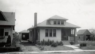 41 SCHMIDT AVE-1930S