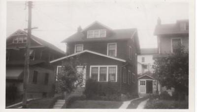 1624 MAY TERR-1930s