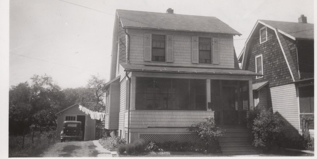 1208 COOLIDGE 1930