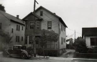 269-OHIO-1939
