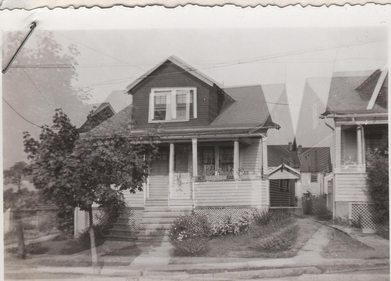 1566 PORTER 1938