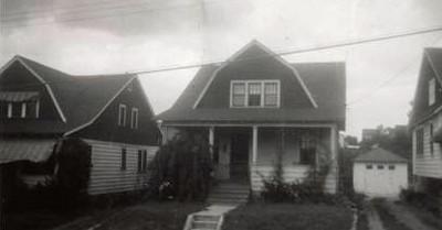 226-GLOBE AVE-1936