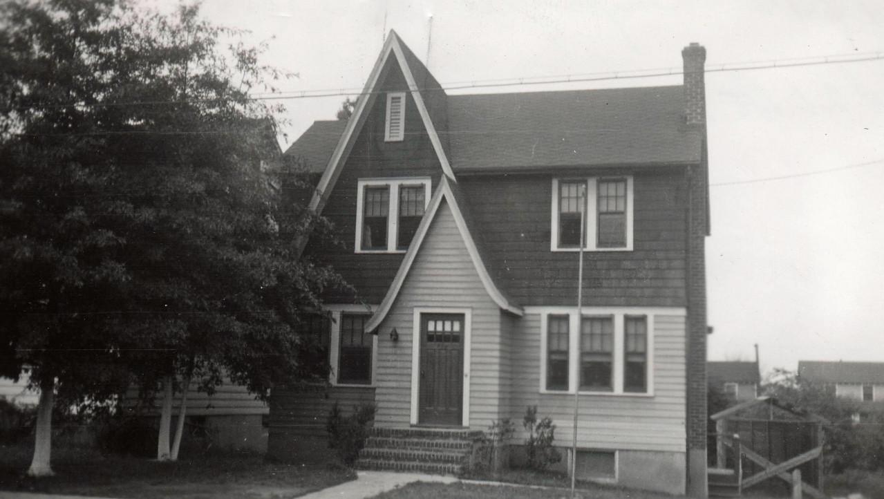 408 WALLINGFORD 1936