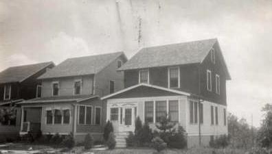 514-CLINTON AVENUE-NEWARK NJ-1935