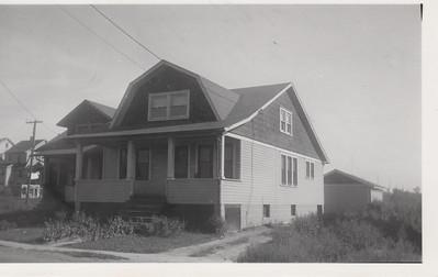 2251 BERWYN 1930
