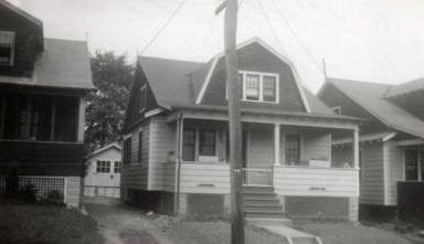 11 ALPINE AVE-1930s