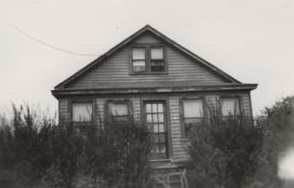112-TEBE PLACE-1939