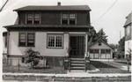 10-MONTCLAIR AVE-1938