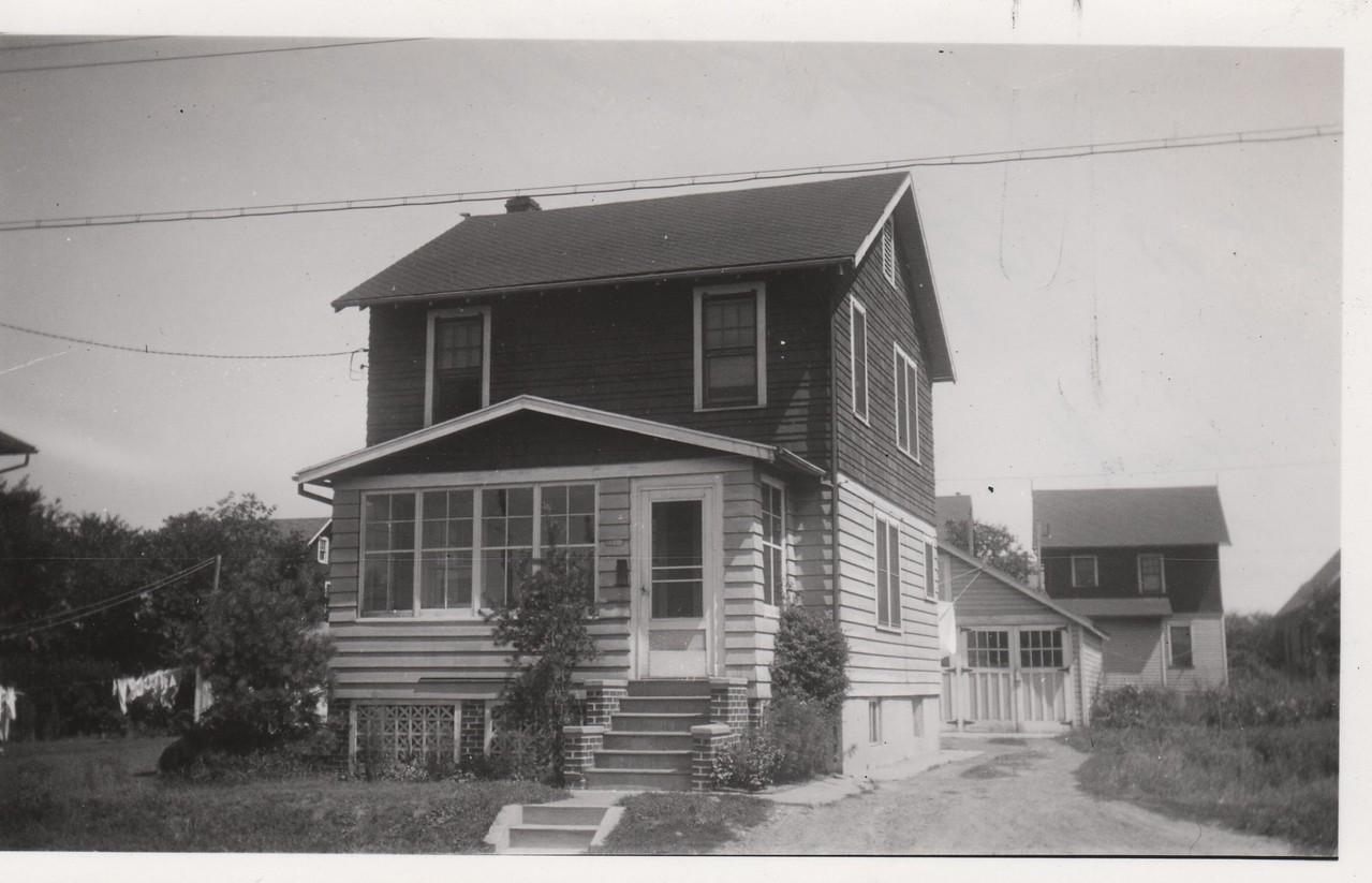 1245 COOLIDGE 1930