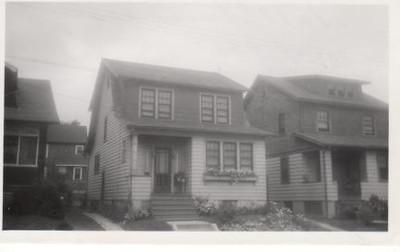 1680 EDMUND TERR-1930s