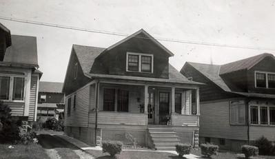 1029 ADAMS AVE 1930