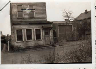 104-TEBE PLACE-1938