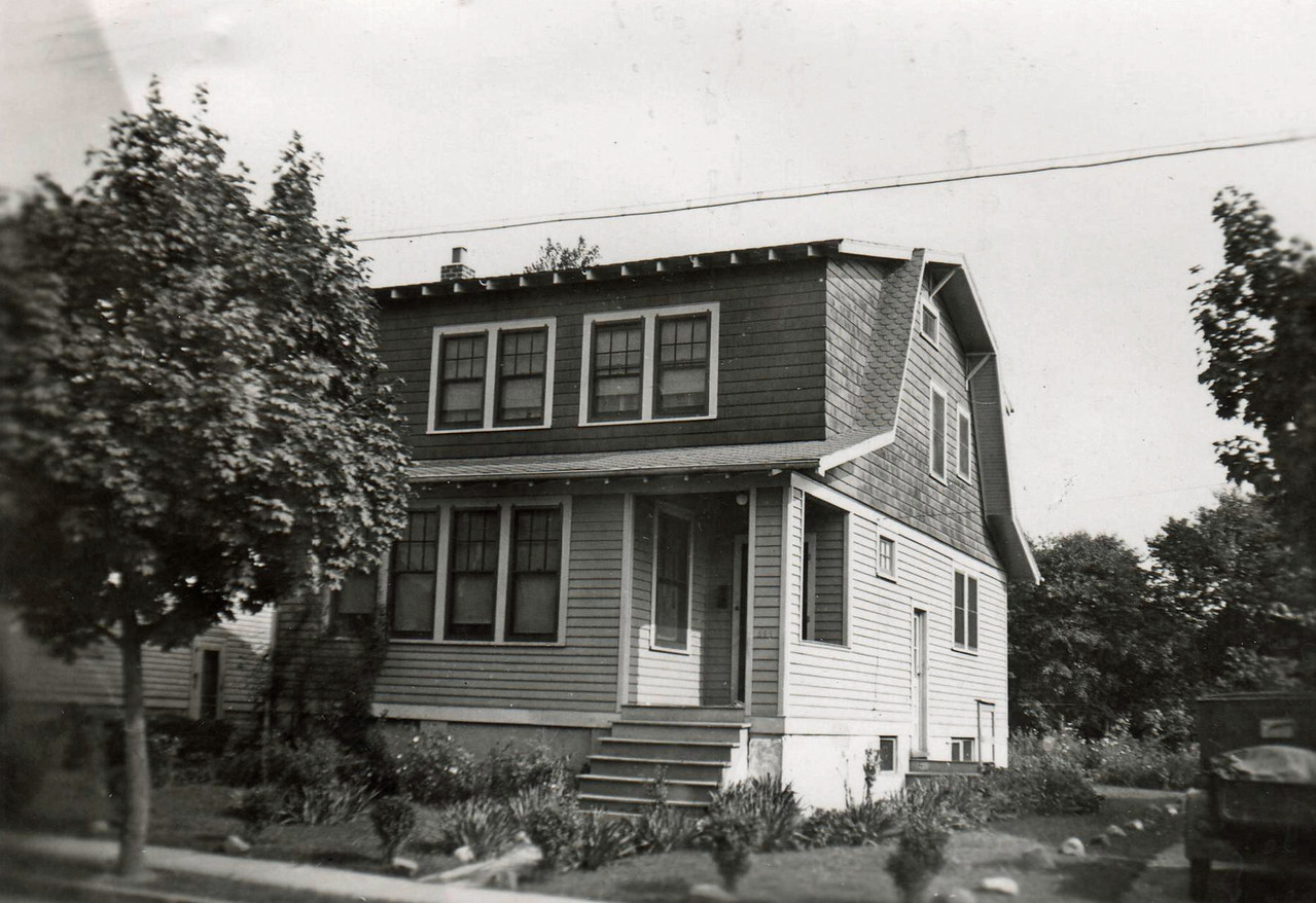 895 RAY AVE 1939