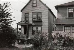 124-OSWALD PLACE-1938