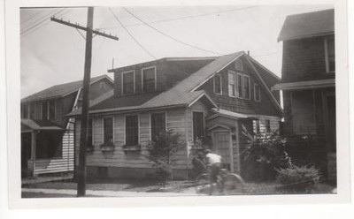 1958-MOUNTAINVEW AVE-1935