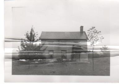 CHESTNUT STREET-1939 001