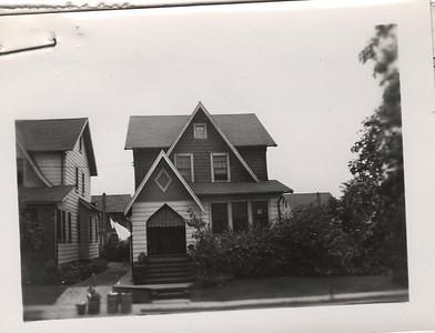 1629 ANDREW STREET 1939