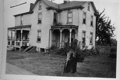 366 chestnut 1938 012