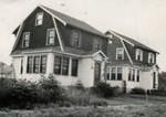 95-WALTON AVE-1940