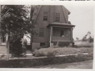 2272-KENT PL-1938